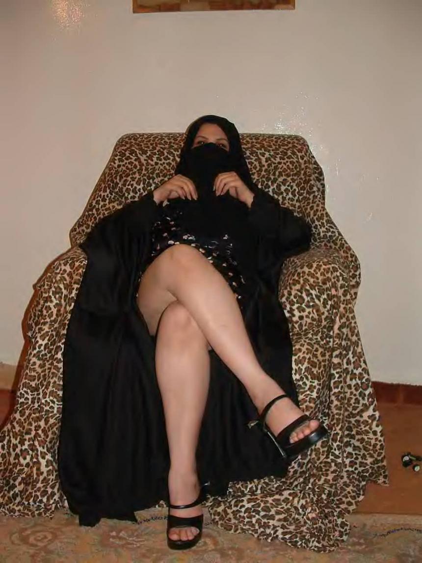 porno-s-devushkami-v-hidzhabe