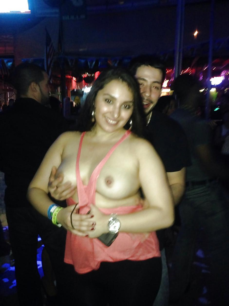 diane keaton nuda fake